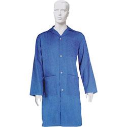 Lab Coats SA/NLC