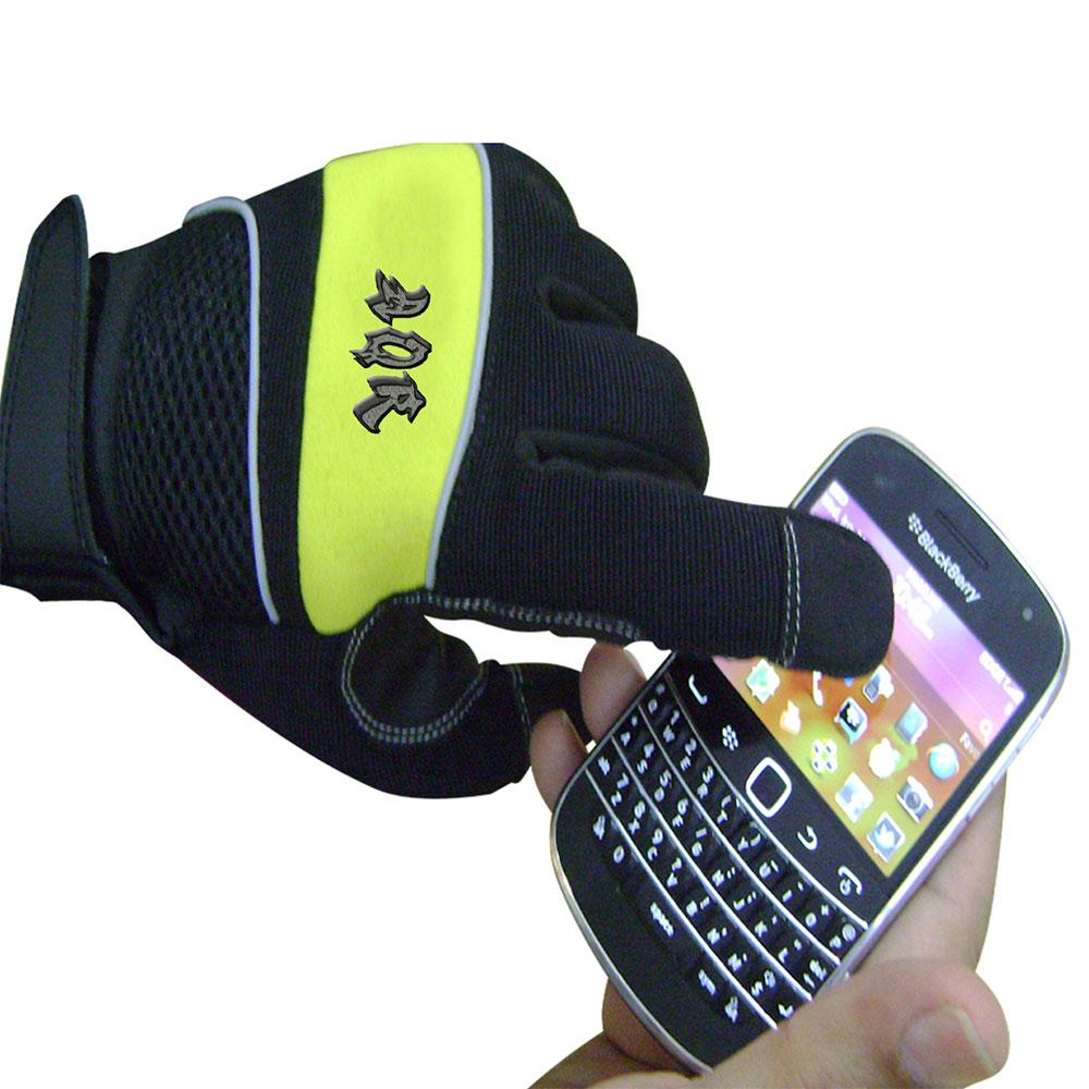 I PHONE GLOVES